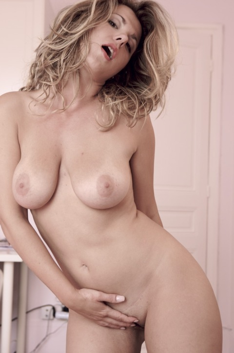 photo nue cindy